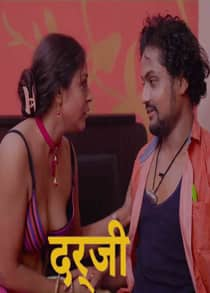 Darjee (2021) Hindi Short Film