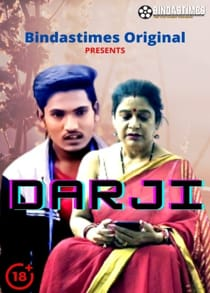Darji (2021) Hindi Short Film