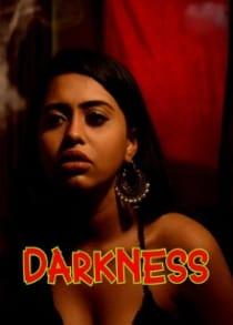 Darkness (2021) Hindi Short Film