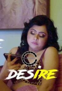 Desire (2021) Nuefliks Hindi Short Film