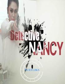 Detective Nancy (2021) NueFliks Hindi Web Series