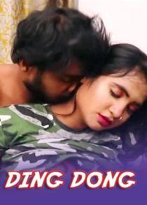 Ding Dong (2021) Hindi Web Series