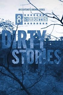 Dirty Stories (2020) Bengali Web Series