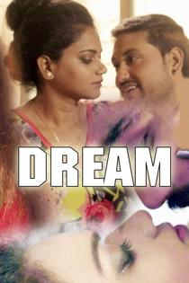 Dream (2021) XPrime Hindi Web Series