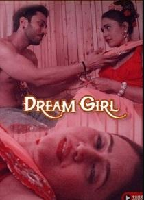 Dream Girl (2020) Feneo Web Series