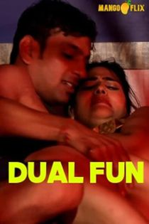 Dual Fun (2021) MangoFlix Hindi Short Film
