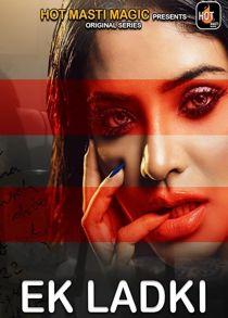 Ek Ladki (2021) Hindi Web Series