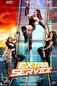 Extra Service (2017)