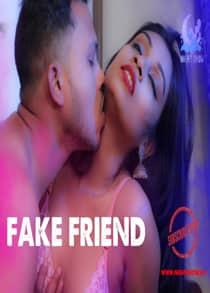 Fake Friend (2021) Hindi Short Film