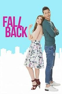 fallback full movie free download