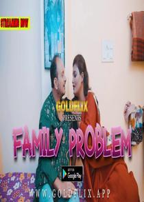 Family Problem (2021) Hindi Short Film
