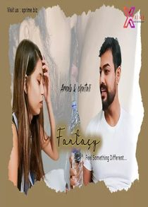 Fantacy (2021) Uncut Hindi Short Film