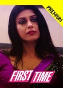 First Time (2021) Bengali Short Film