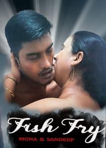 Fish Fry (2021) Hindi Short Film