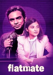 Flatmate (2021) Complete Bengali Web Series