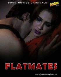Flatmates (2020) BoomMovies Originals Hindi Short Film