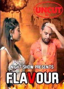 Flavour Uncut (2021) Hindi Short Film