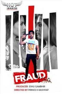 Fraud Ishq (2020) Hotshots Originals