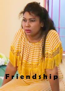 Friendship (2021) HotMirchi Bengali Short Film
