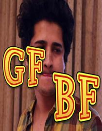 GF BF (2020) Nuefliks Hindi Short Film