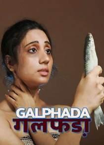 Galphada (2021) Hindi Short Film