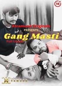 Gang Masti (2021) Hindi Short Film