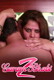 Garam Bhabhi 2 (2021) GulluGullu Hindi Short Film