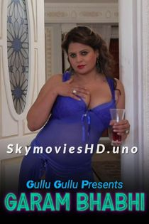 Garam Bhabhi (2021) GulluGullu Hindi Short Film