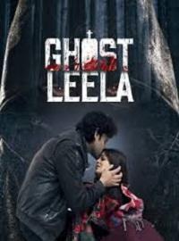 Ghost Leela (2019) S01 Prime Flix Complete Web Series