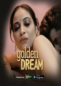 Golden Dream (2021) Hindi Short Film