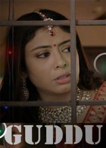 Guddu (2021) Full Bollywood Movie