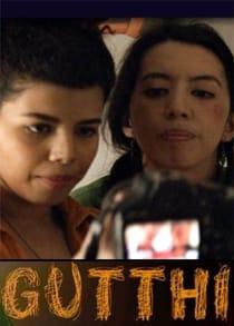 Gutthi (2021) Full Bollywood Movie