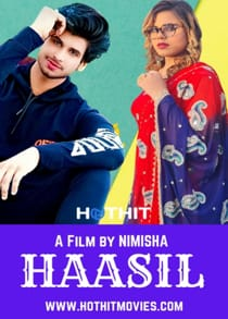 Haasil (2021) Hindi Short Film