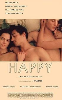 Happy (2015)