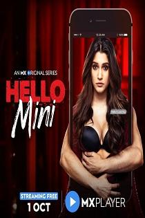 Hello Mini (2019) Hindi Web Series S01 Complete