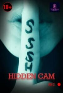 Hidden Cam (2021) StreamEx Hindi Short Film