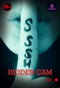 Hidden Cam (2021) StreamEx Hindi Short Film