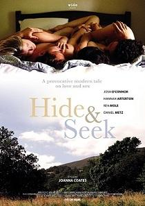 Hide and Seek (2014)