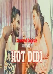 Hot Didi (2021) Hindi Short Film