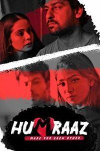 Humraaz (2020) KooKu Originals Hindi Short Film