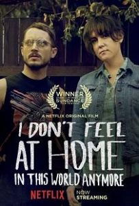 I Don't Feel at Home in This World Anymore 2017 720p asiancine