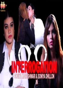 Interrogation (2021) Hindi Short Film