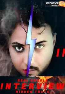 Interview (2021) EightShots Uncut Hindi Short Film
