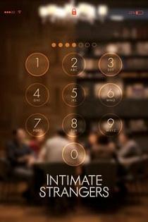 Intimate Strangers (2018)