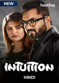 Intuition (Dujone) (2021) Complete Hindi Web Series