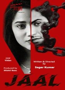 Jaal (2021) Hindi Web Series