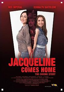 Jacqueline Comes Home The Chiong Story 2018 Watch Online Free