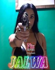 Jalwa (2020) Flizmovies Originals Web Series