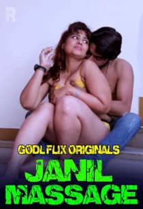 Janil Massage (2021) GoldFlix Hindi Short Film