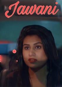 Jawani (2021) Hindi Short Film